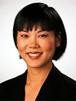 Cheri Nakamura