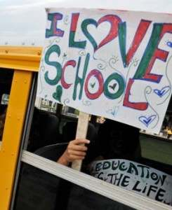 Making Education a public priority in Hawaii