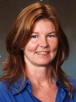 Kathy Bryant
